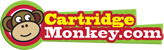 Cartridge Monkey.com