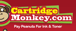 www.cartridgemonkey.com
