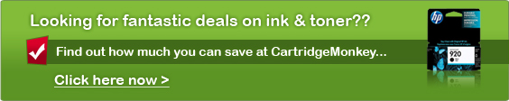 Looking for fantastic deals on ink and toner?