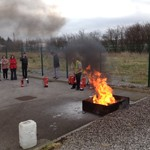 Top Tips for Fire Prevention in the workplace