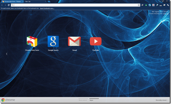Abstract_Blue_Theme