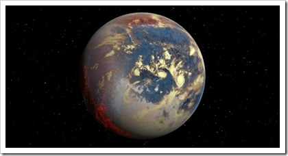 super-earth-planets